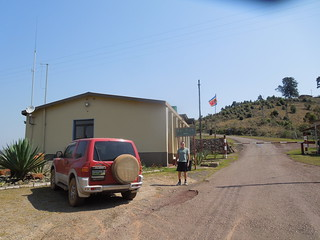 20170915 Swazi border