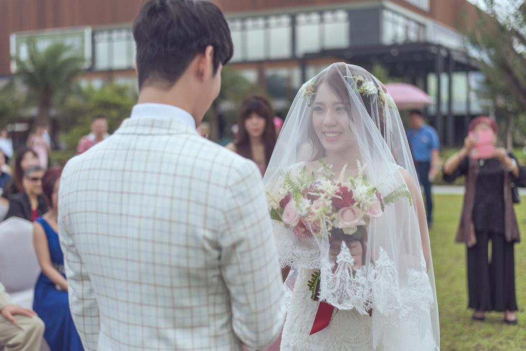 20170521晶麒莊園婚禮記錄 (280)