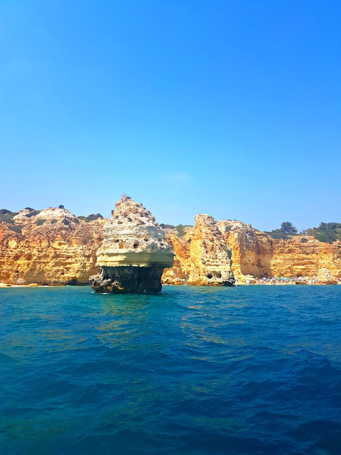 Boat trip Lagos (010b)