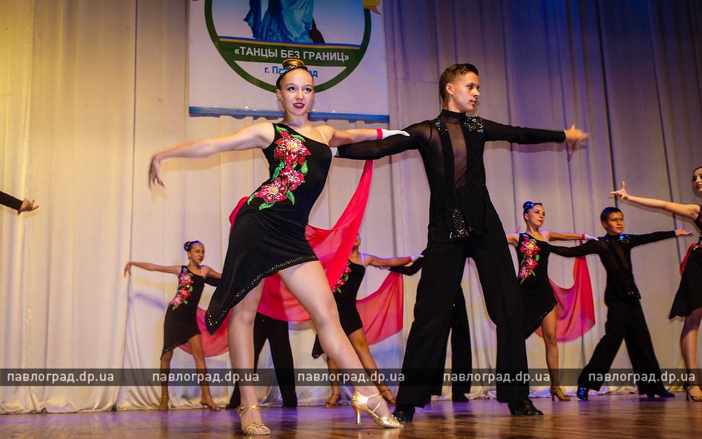 tanec balnue festival-12