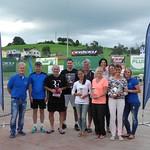 5. Wolhusen Open 2017