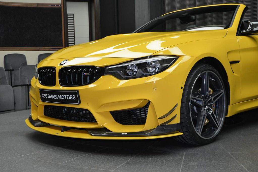 BMW-abudhabi-yellow (6)