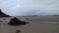 St-Cast plage des 4 Vaux (14)