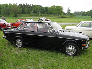 Volvo_144_Dinamarca_1972_R2