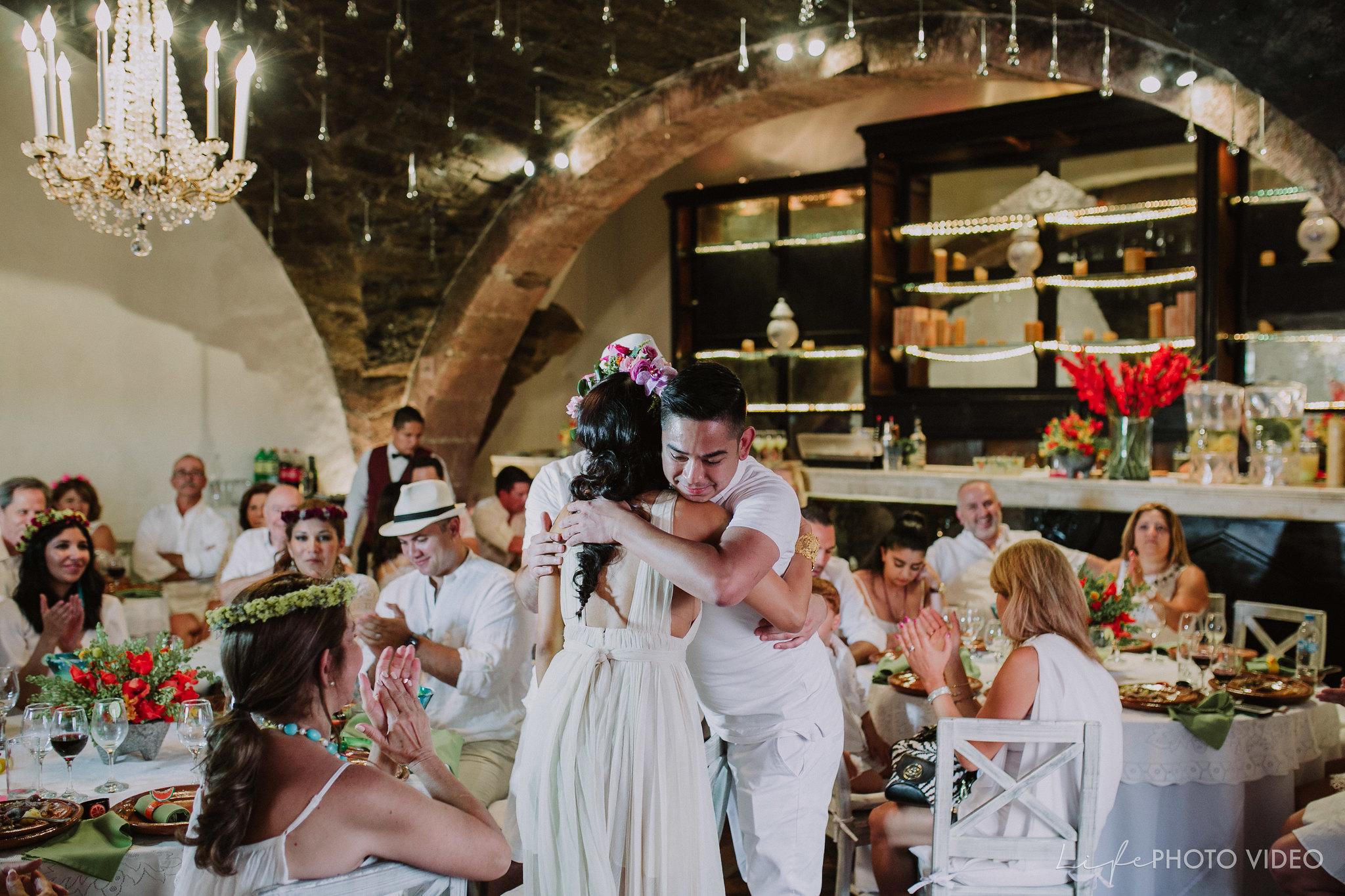 San_Miguel_de_Allende_Wedding_Photographer_0079