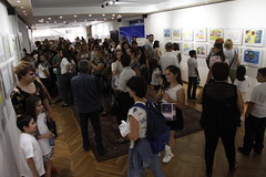 20-Sept_I am a sower of peace_exhibition (3)