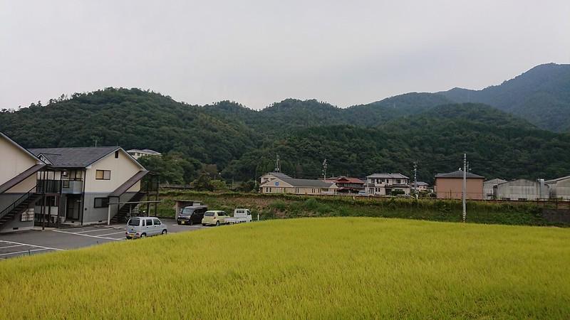 2017-10-01_10-38-10
