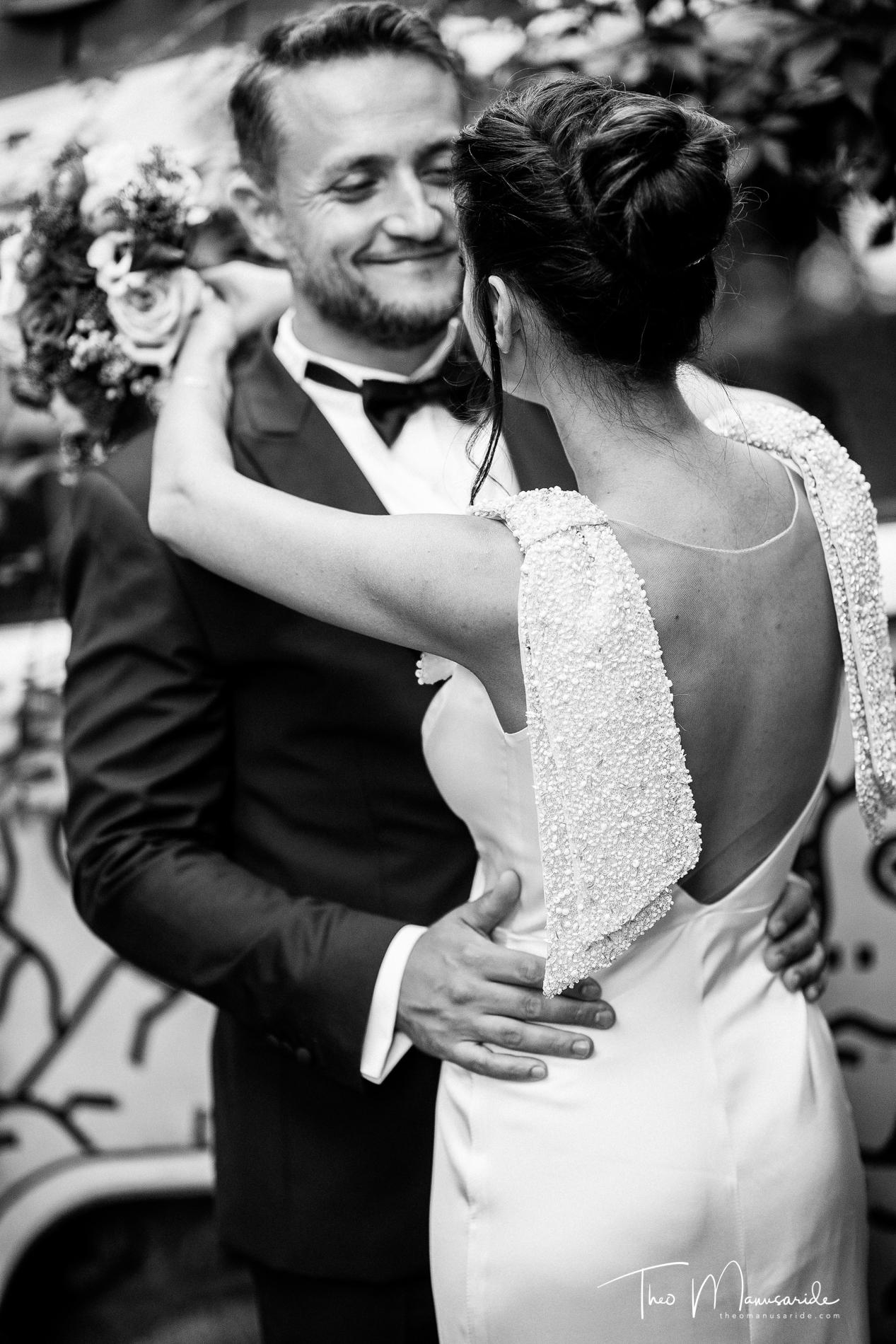 fotograf nunta fratelli-33