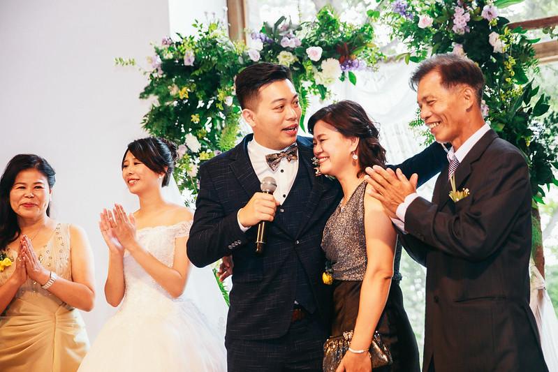 顏氏牧場,戶外婚禮,台中婚攝,婚攝推薦,海外婚紗6442