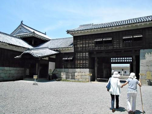 jp-matsuyama-château (17)