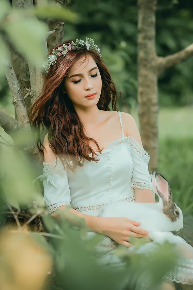 Tho Va em  - Quang Vu (3)
