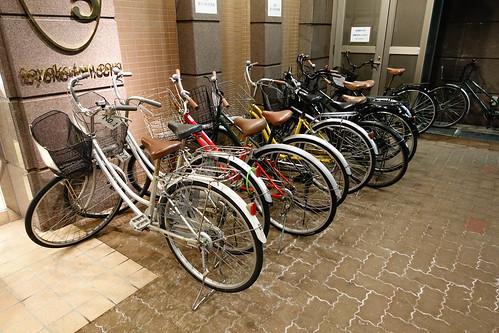 東橫INN松本站前