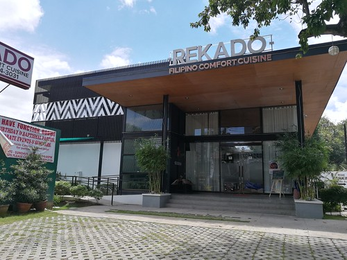 Rekado Offers New Classic Filipino Comfort Food This Kadayawan 2017 IMG_20170807_110129