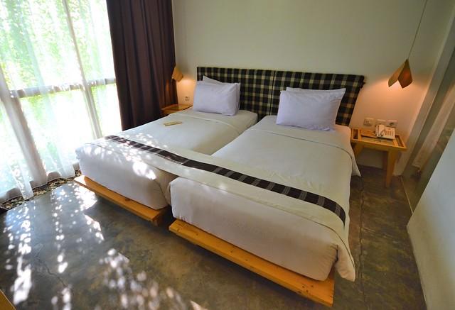 greenhost boutique hotel yogyakarta rempah 2