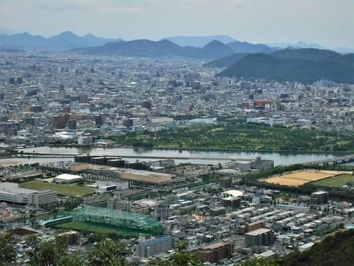 jp-takamatsu-Yashima2-plateau (1)