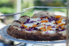 PizzaNightWeek6-022