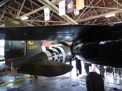 American Airpower Museum