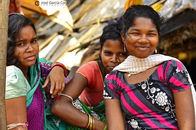 17-04-19 India-Orissa (274) Gandia R01