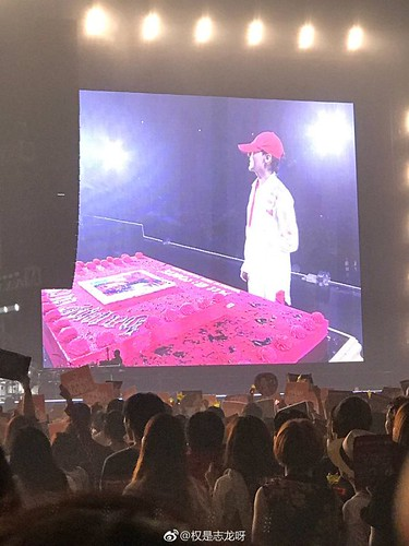 MOTTE in Fukuoka G-Dragon 2017-08-19 (2)