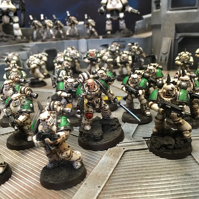 Medal of Colors Horus Heresy2017-08-05 17.11.30