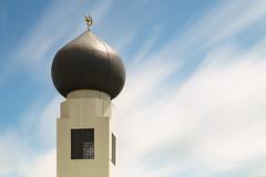 Masjid Al-Muttaqin