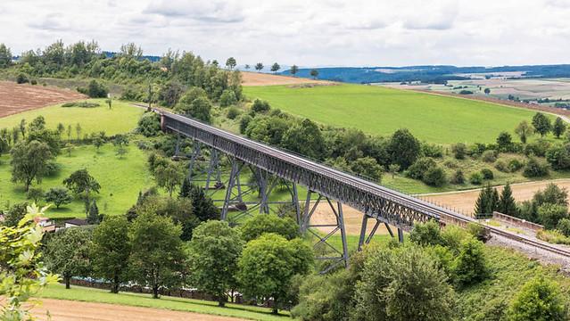 Sauschwänzlebahn_141