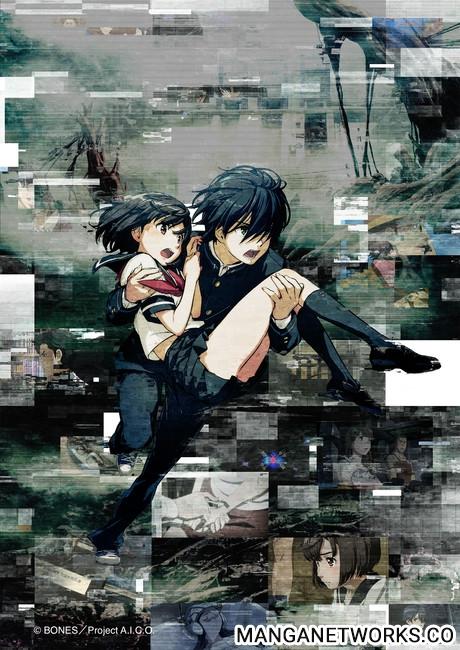 35936798880 ee7e0189ca o A.I.C.O.  Incarnation    Bộ anime khoa học viễn tưởng đặc sắc sẽ cập bến vào Mùa xuân năm 2018
