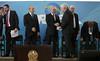 Lançamento do BNDES Giro