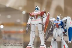 GUNDAM_BASE_TOKYO-246