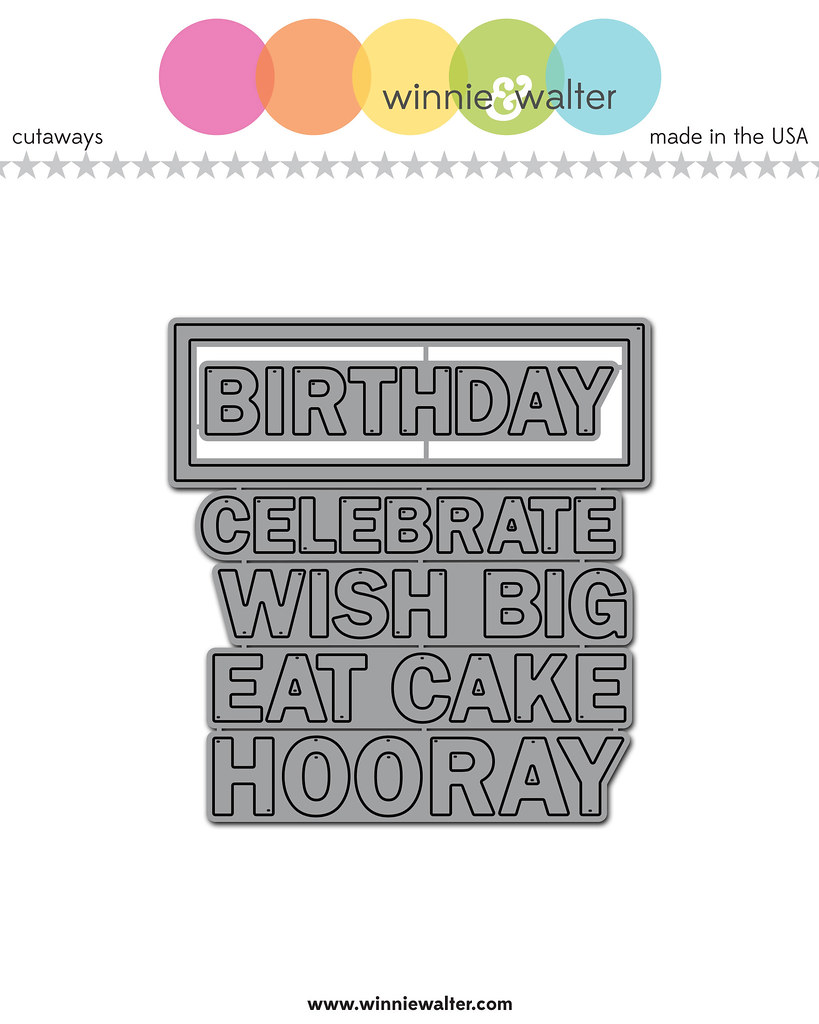 w&w_IAWBirthdayTiles_Cutaways_web