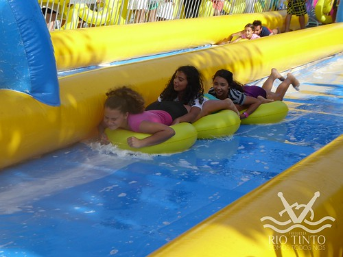 2017_08_26 - Water Slide Summer Rio Tinto 2017 (166)