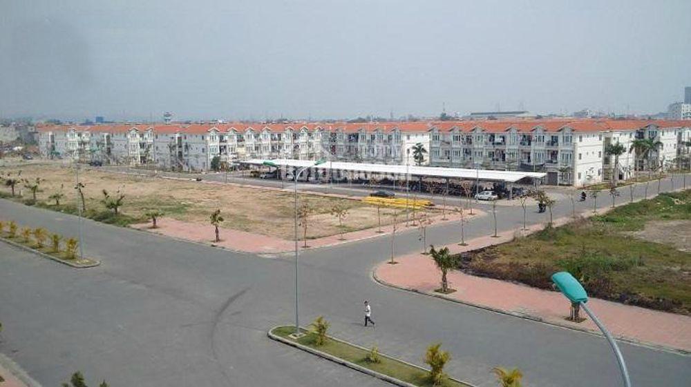"""Golden Land Hải Phòng - Sức hút nhà phố thương mại  <img src=""""images/"""" width="""""""" height="""""""" alt=""""Công ty Bất Động Sản Tanlong Land"""">"""