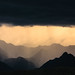 Sierra Madre Oriental por Alberto Cavazos