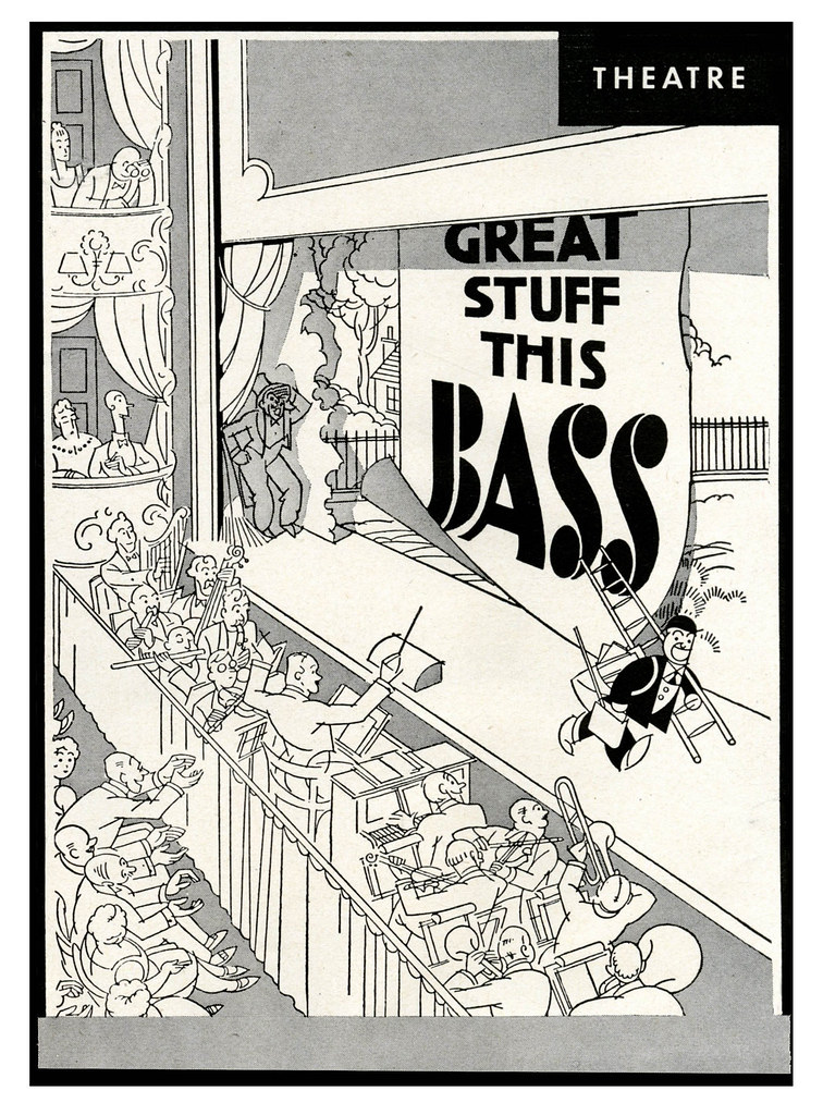 Bass-1939-theatre