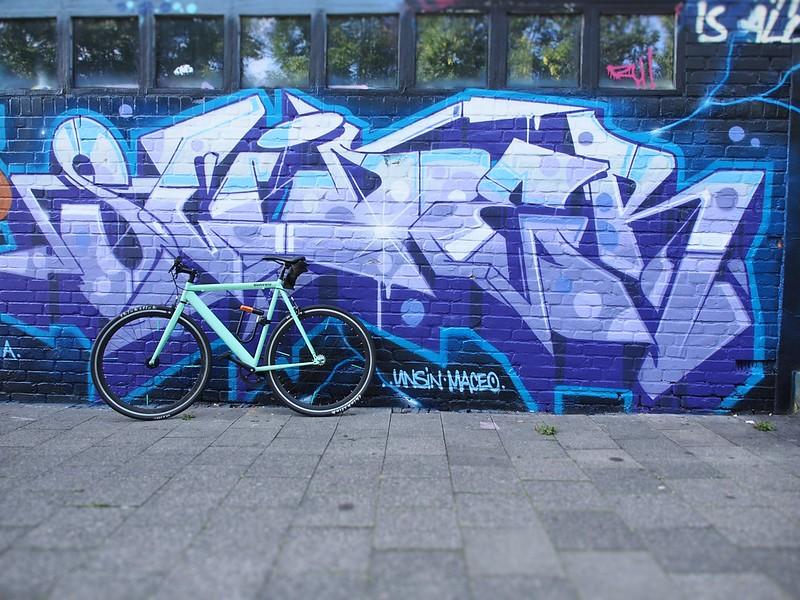 #bonmuenster // Skaters Palace