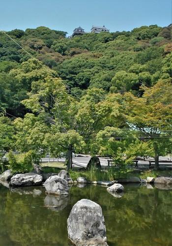 jp-matsuyama-château-parc (2)