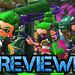 Splatoon 2 Review!