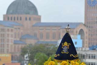 05 08 2017 Romaria Diocesana