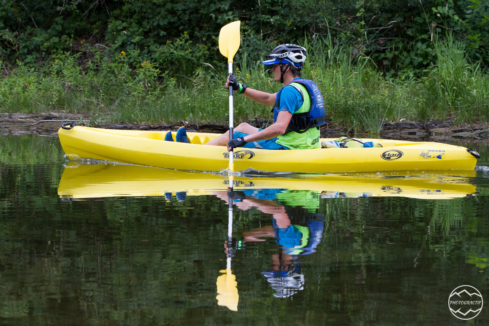 Finale_CFRaid_2017_5_Kayak (45)