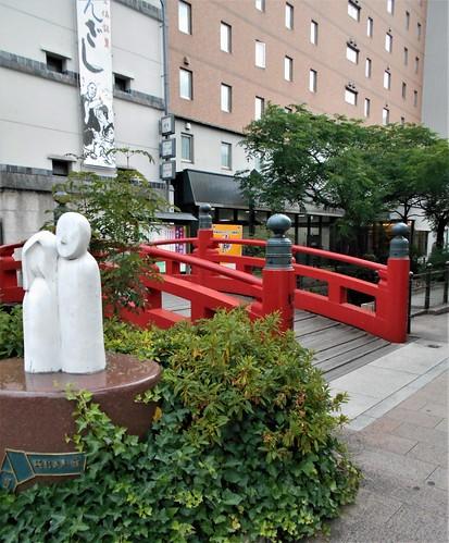 jp-kochi-centre-ville (6)
