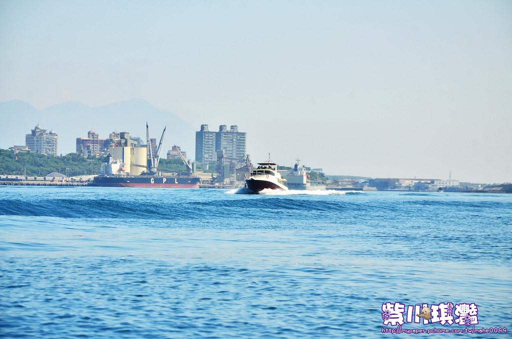 鯨彩悠活海洋俱樂部YOHO Club-0023