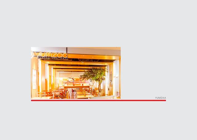 portfolio interior35.jpg