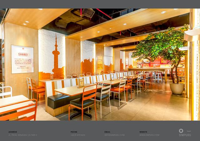 portfolio interior36.jpg