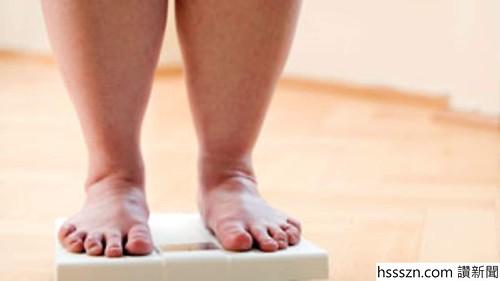 obesity-300x200_1280_720