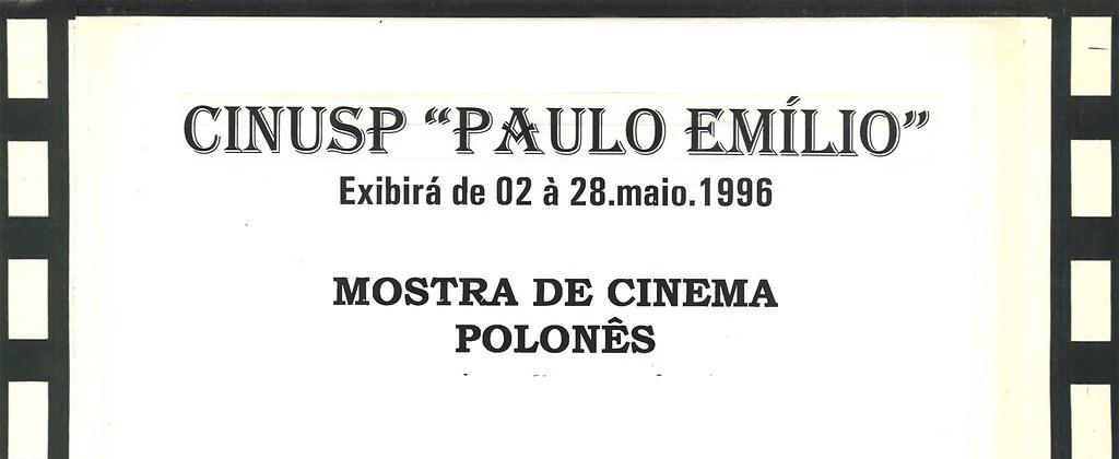 Cinema Polonês