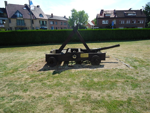 Hslt-Tgrs 2010-07-20 - 85 catapulte