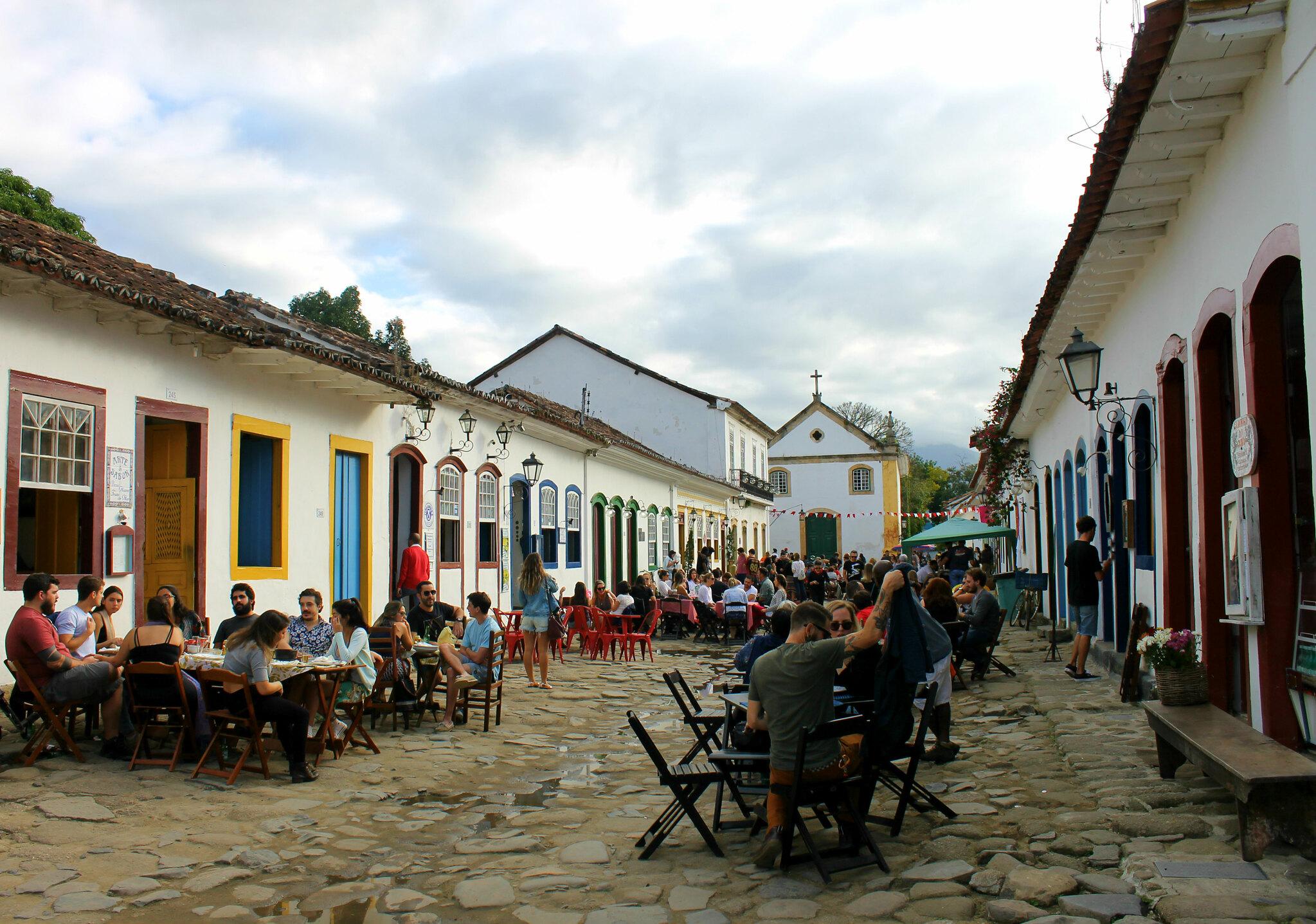 centro-historico-paraty3