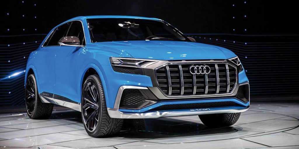 Audi-Q8-concept-front-three-quarters-1024x512