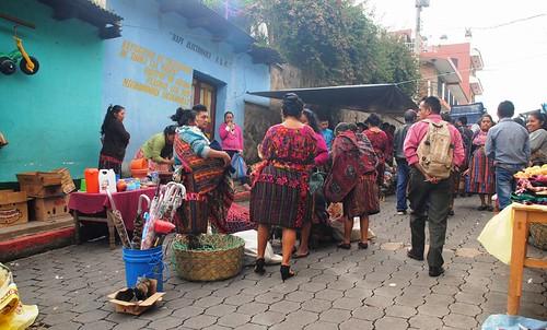 340 Chichicastenango (112)
