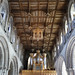 st davids cathedral 22